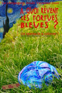AFFICHE tortues bleues-WEB